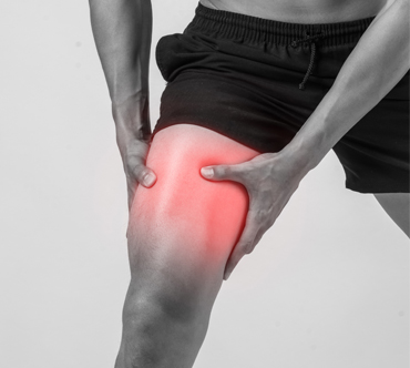 Groin Injury